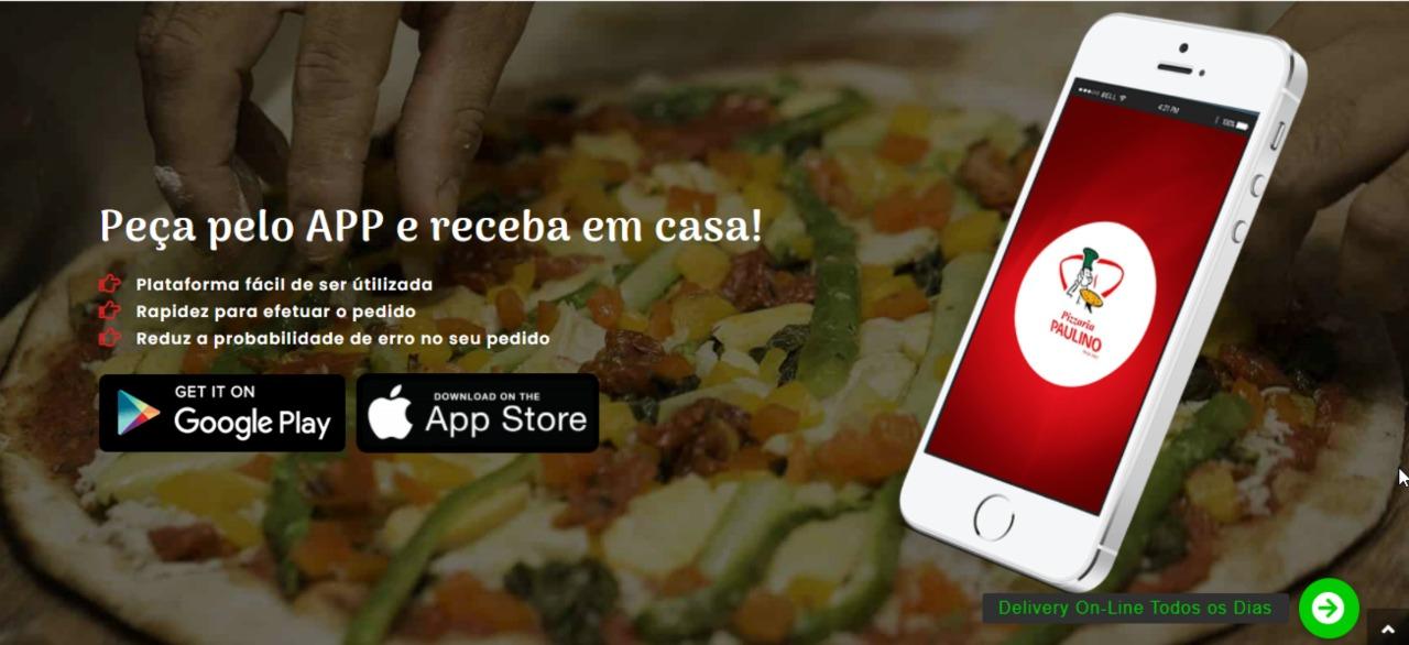 app_paulino